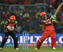 Virat Kohli, AB De Villiers and RCB's fearsome batting line-up fire out warning — IPL review
