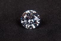 What De Beers thinks of selling granny's diamonds