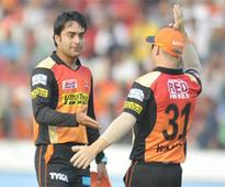 IPL 2017: We Knew Rashid Khan is Going to be a Threat, Says Gujarat Lions Coach Brad Hodge
