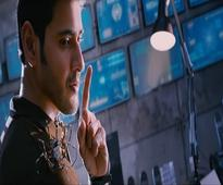 SPYder: Mahesh Babu starrer release date postponed yet again to Diwali?