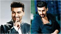 Arjun Kapoor to play a double role again! This time in 'Mubaraka'