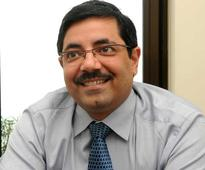 Indian market remains a buy-on-dip one: Prabhat Awasthi