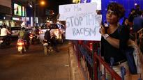 India: Where racism meets the mob