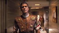 'Hail, Caesar!' to Open 2016 Berlin Film Festival