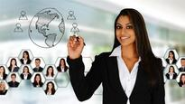 IIM Bangalore's Women Startup Programme picks 15 new biz ideas