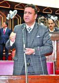 Zulfkar for investigation of irregularities in PMUY