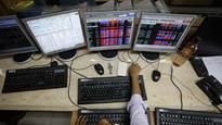 Sensex, Nifty open sharply higher over positive global cues