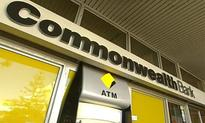 Spot FX problems lead to sanctions on Australian banks NAB and CBA