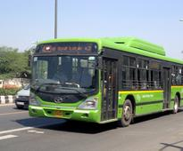 Now go cashless on Delhi buses, pay your fare using Metro cards