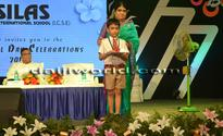 Udupi: Silas International School celebrates annual day