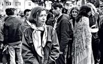 Netflix documentary on Joan Didion aims to translate her integrity in prose to video