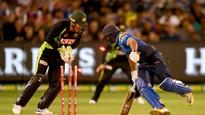 Australia v/s Sri Lanka | 2nd T20: Live Streaming and where to watch in India