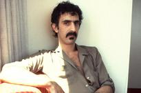 Frank Zappa Laurel Canyon House on Market for $5.4 Million