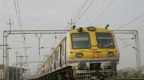 9-hour megablock at Jogeshwari on Sunday for Harbour line work