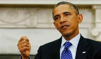 Constructive ties with Russia is in interest of US, world: Barack Obama