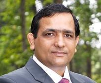 Jagdish Belwal joins GE Transportation
