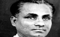 Former hockey players demand Bharat Ratna for Dhyan Chand