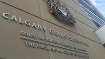 Shunning of Jehovah's Witness member leads to decision on court's jurisdiction over church