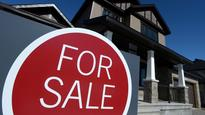 Still lots of Hamilton home buyers, but not as much choice