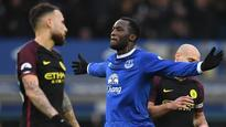 The Warm-Up: Merseyside beats Manchester on aggregate but London leads the way