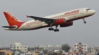 Air India disinvestment: Consortium of Jet Airways, Air France-KLM, Delta Airlines expresses interest