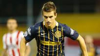 Giovani Lo Celso delighted to have joined PSG from Rosario Central