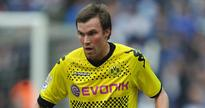Grosskreutz: No clause needed