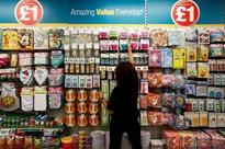 South Africa's Steinhoff to double stores in eastern Europe in 5 years