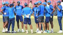 India v/s Sri Lanka   1st T20, Preview: New-look Men in Blue to take field in Cuttack