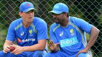 Australia vs Sri Lanka: Steve Smith picks two spinners in the first XI