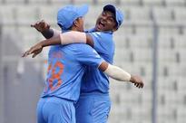 LIVE: U-19 WC final - India vs WI