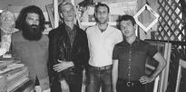 Preoccupations share haunting new single Anxiety