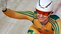 Meares glad to put the stress of deadly rivalry with Pendleton in past