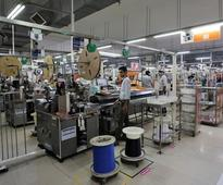 Motherson Sumi to buy Finland's PKC for $609 million