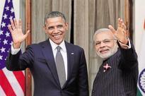 US backs India's membership bid of key non-proliferation regimes