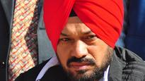 AAP nets Ghuggi: His views on politics through his videos!