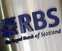 Royal Bank of Scotland Group PLC (RBS) Stock Rating Reaffirmed by Barclays PLC
