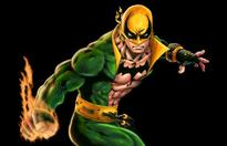Will Iron Fist Be The Leader Of The Defenders On Netflix?