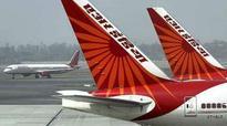 CBI books 3 Air India staffers over royalty payment irregularities