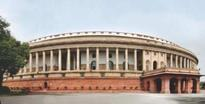 Winter session schedule likely to be decided next week