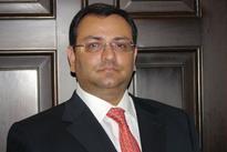 Churn at Tata Sons has dented Cyrus Mistry's reputation: ISB professor