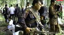 Philippines rejects claims of ISIS inroads
