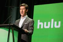 Now you can seamlessly share your Hulu account with 6 people