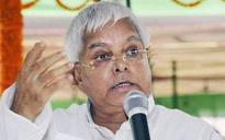 It will be a direct fight between RJD, BJP in 2019, JD-U is finished, says Lalu Yadav