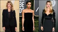 Big Little Lies:Laura Dern, Zoe Kravitz, Shailene Woodley return for season 2
