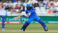 ICC Women's World Cup: Mithali Raj on a brink of smashing yet another record