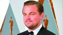 Leo not so green?