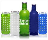 Consumption Of Energy Drinks Linked To Adverse Heart Reaction