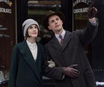 'Downton Abbey' movie update: Here's what we can look forward to