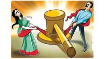 HC demands response to plea challenging law on spouse's right to stay together